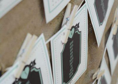 marco-fotografia-boda-anna-josep-003