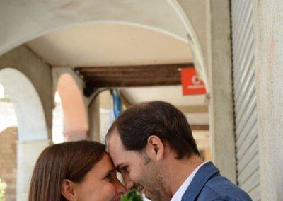 marco-fotografia-boda-anna-josep-032