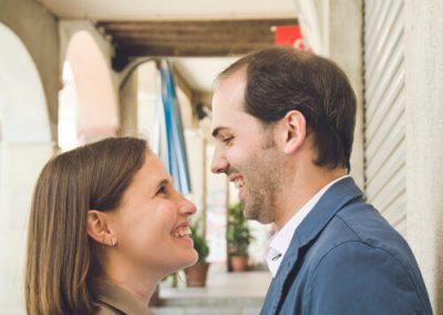 marco-fotografia-boda-anna-josep-033