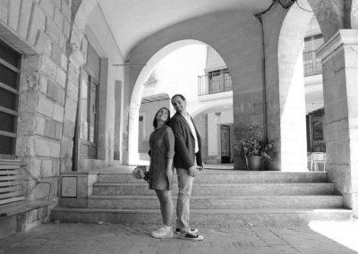 marco-fotografia-boda-anna-josep-036