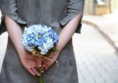 marco-fotografia-boda-anna-josep-039