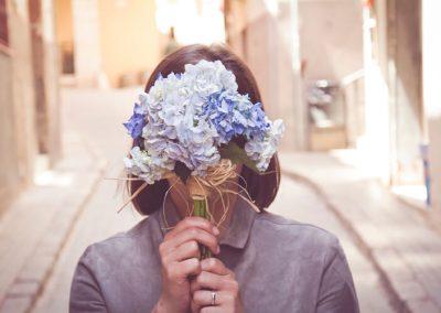 marco-fotografia-boda-anna-josep-040