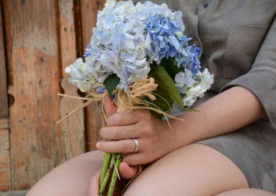 marco-fotografia-boda-anna-josep-043