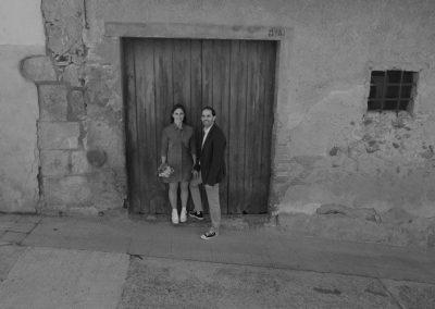 marco-fotografia-boda-anna-josep-076