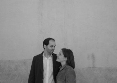 marco-fotografia-boda-anna-josep-078