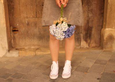 marco-fotografia-boda-anna-josep-106