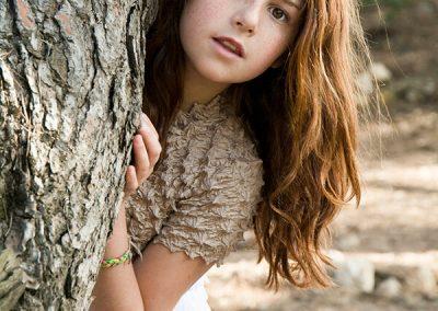 marco-fotografia-niños-022
