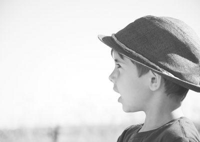 marco-fotografia-niños-023