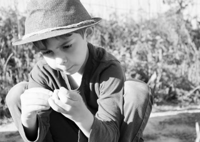 marco-fotografia-niños-024