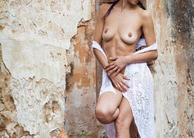 marco-fotografia-nude-003