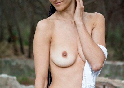marco-fotografia-nude-004