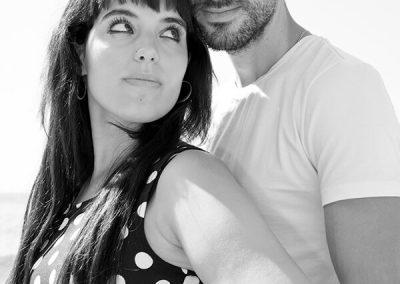 marco-fotografia-parejas-014