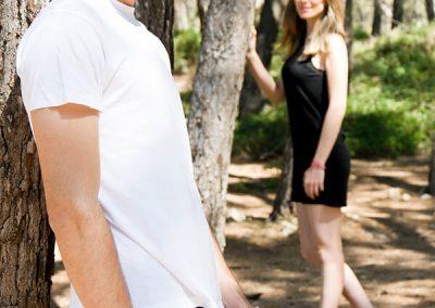 marco-fotografia-parejas-018