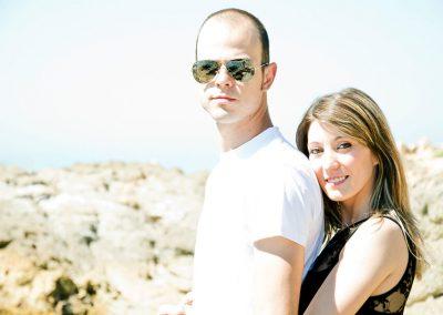 marco-fotografia-parejas-019