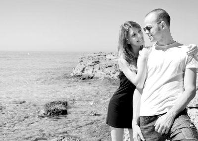 marco-fotografia-parejas-020