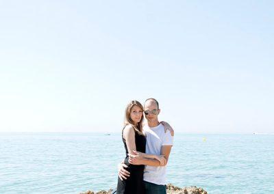 marco-fotografia-parejas-023