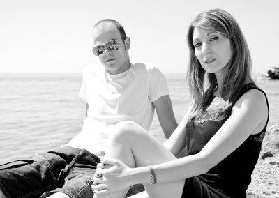 marco-fotografia-parejas-025