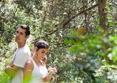 marco-fotografia-parejas-035