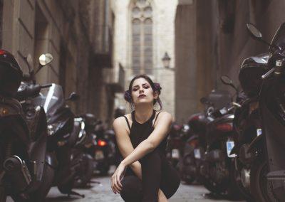 marco-fotografia-retratos-026