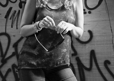 marco-fotografia-retratos-099