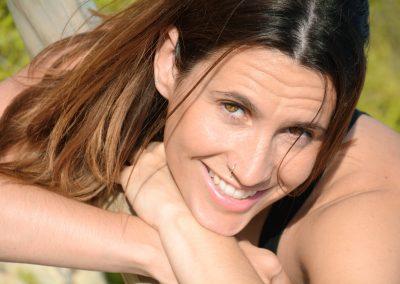 marco-zambrano-fotografia-boda-ana-migle-002