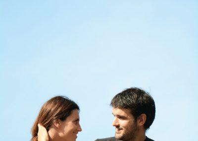 marco-zambrano-fotografia-boda-ana-migle-013