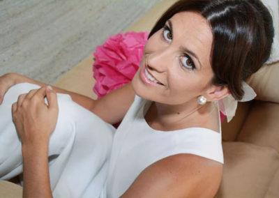 Fotografia de bodas Ana Migue 05