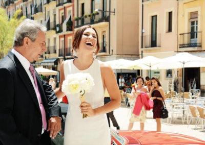 Fotografia de bodas Ana Migue 07