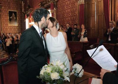 Fotografia de bodas Ana Migue 09