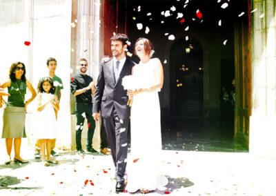 Fotografia de bodas Ana Migue 10