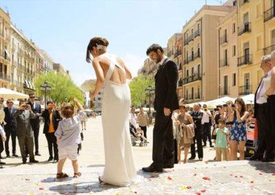 Fotografia de bodas Ana Migue 11