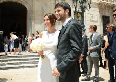 Fotografia de bodas Ana Migue 12