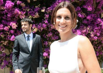Fotografia de bodas Ana Migue 14