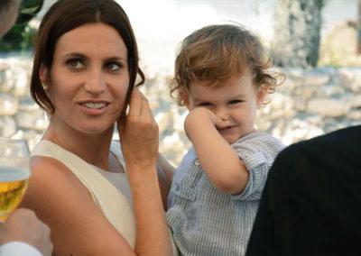 Fotografia de bodas Ana Migue 15