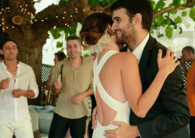 Fotografia de bodas Ana Migue 17