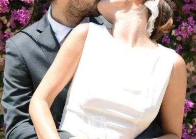 Fotografia de bodas Ana Migue 18