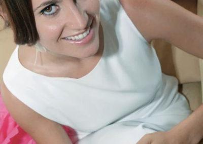 Fotografia de bodas Ana Migue 19