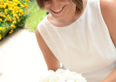 Fotografia de bodas Ana Migue 20