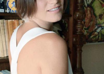 Fotografia de bodas Ana Migue 21