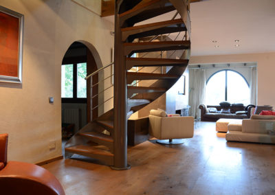 Fotografia de interiores Alex 10