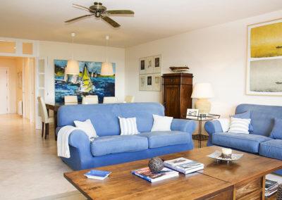 Fotografia de interiores Altafulla Playa 04