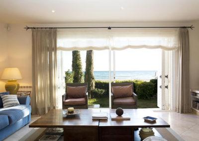 Fotografia de interiores Altafulla Playa 05