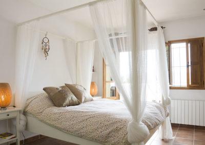 Fotografia de interiores Casa Cubelles 04