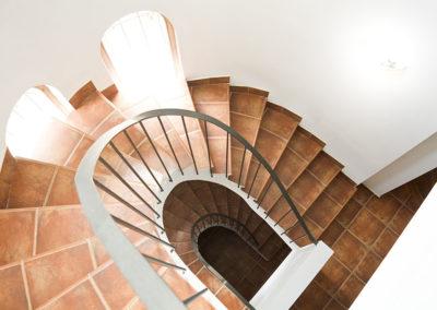 Fotografia de interiores Casa Cubelles 06
